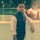 Astro Jyotish Sansthan