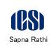 Sapna Rathi