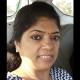 Rajani Ramanathan