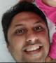 Siddharth Dehl