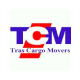 TCM Cargo Movers and Packers