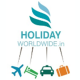 Holiday Worldwide LLP