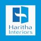 Haritha Interior