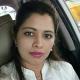 Archana Guduru