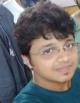 Sanchit Mhatre