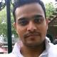 Amit Kharalia