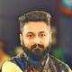 Yash Girish Shah