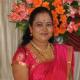 Anila Bhargav