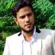 Asrar Ahmed