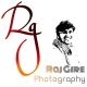 RajGire Photography