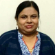 Supriya Sagar