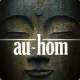 Au-Hom Yoga and Wellness Centre