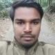 Hemanth Kumar T N
