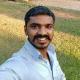 Anay Deshpande