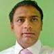 Yogesh Bhattu