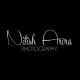 Nitish Arora Photography