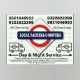 Local Packers & Movers