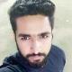 Sumit Mathur