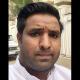 Mohammed Adnan Hussain