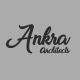 Ankra Architects