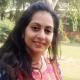 Divyasha Chaudhary