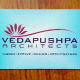 Vedapushpa Architects