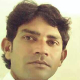 Yousuf Sharief M