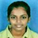 Dhanashree Suresh Varadkar