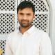 Dharmveer Singh