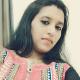 Khyati Mehta