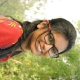 Sadiya Husain
