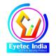 Eyetec India