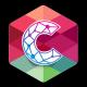 Crescent Web Services