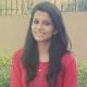 Chandrika mehra