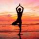 Adnya Yoga