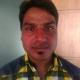 yashwant jaiswar