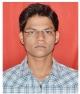 Sruti Ranjan Das