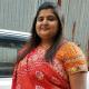Charmi Gada