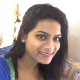 Nandini Makeup Artist