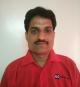 Ashok kumar tripathi