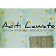 Aditi Lawate Design Studio