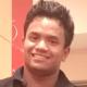 Amit Singh