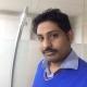 Subhrajit Bose