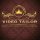Video Tailor.
