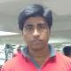 Bishnu Roy
