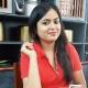 Neha Manisha