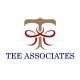 Tee Associates