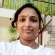 Lalitha Goparaju