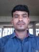 Shahabuddin Momin
