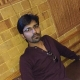 Amar Kishor Pariyal